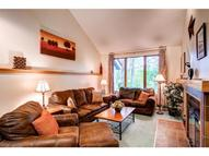 76 Ashwood  #8 Rd A8 Killington VT, 05751