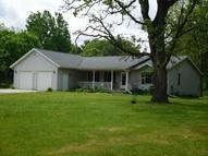 26073 County Highway G Tomah WI, 54660