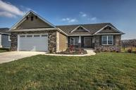 537 North Orchard View Court Valparaiso IN, 46385
