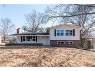 2225 N 87th Street Kansas City KS, 66109