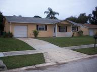 568 Edward Road West Melbourne FL, 32904