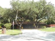 4270 Silver Sword Ct North Fort Myers FL, 33903