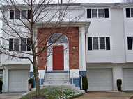 1735 45th St Erie PA, 16509
