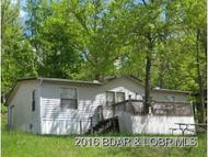 28861 Clearwater Rd Stover MO, 65078