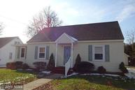 12 Bay Heights Avenue Cambridge MD, 21613