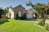 2410 Beverly Hills Lane Mesquite TX, 75150