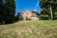 1212 Chickering Way Knoxville TN, 37923