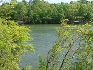 00 Coves End Point Seneca SC, 29678