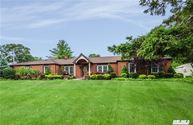 392 Great River Rd Great River NY, 11739