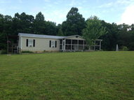 1033 Golden Pointe Rd. Spencer TN, 38585