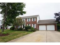 3410 Waterford Ave Northwest Canton OH, 44708