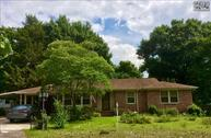 2355 Mary Drive West Columbia SC, 29169