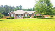 100 Lazy Acres Road Leesburg GA, 31763