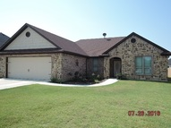 3609 Carriage Point Dr. Durant OK, 74701