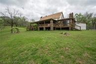13137 Wallin Mountain Rd West Fork AR, 72774