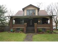 2739 Canfield Rd Akron OH, 44312