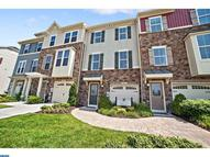 8 Jacob Way Collegeville PA, 19426