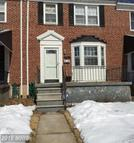 1220 Ramblewood Road Baltimore MD, 21239
