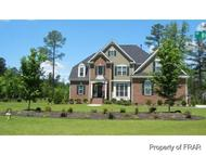 2017 Willowbrae Dr Eastover NC, 28312