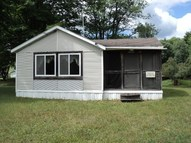 16987 State Hwy 55 Alvin WI, 54542