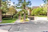 1429 Valley View Road 13 Glendale CA, 91202