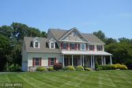 61 Ulmer Lane North East MD, 21901