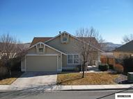 5540 Knoll View Sparks NV, 89436