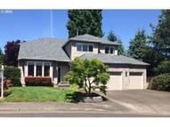17927 Nw Dustin Ln Beaverton OR, 97006