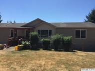 10964 James Way Dr Se Aumsville OR, 97325