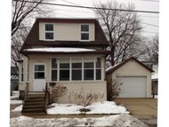 326 N Norwood Ave Green Bay WI, 54303