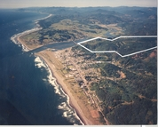 Address Not Disclosed Gold Beach OR, 97444