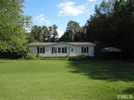 1263 Golden Acres Drive Spring Hope NC, 27882