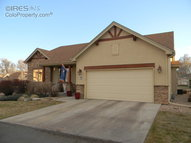 7003 Poudre River Rd 9 Greeley CO, 80634