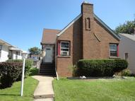 4109 Homerlee Avenue East Chicago IN, 46312