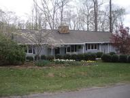129 Leeward Dr Moneta VA, 24121