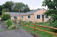9 Buck Road Middletown RI, 02842