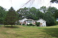 70 Poplar Grove Road Franklin NC, 28734