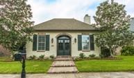 304 Lighthouse Point Cr. Youngsville LA, 70592