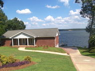 316 Pebble Beach Drive Eufaula AL, 36027