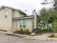 3047 Orchard Dr 3a Bountiful UT, 84010