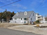 2807 Central Avenue Barnegat Light NJ, 08006