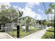7611 Northeast 2 Ct Miami FL, 33138