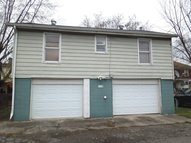 1818 1/2 South 5th Street Ironton OH, 45638