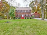 5 Sherman Circle Monroe CT, 06468