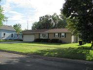 409 Park St. Grinnell IA, 50112