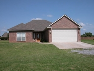 606 Shady Oak Fletcher OK, 73541