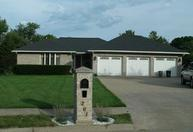 201 Maple Ln Fulton IL, 61252