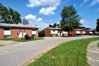 1262-1274 Upland Avenue Fort Wright KY, 41011