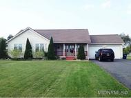 807 Us Highway 20 West Winfield NY, 13491