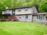 198 South Road Stanfordville NY, 12581